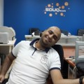 Moutasem, 39, Ar Riyad, Saudi Arabia