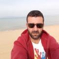 Samer, 36, Cairo, Egypt
