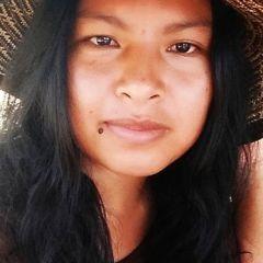 Jessica, 26, Maracay, Venezuela
