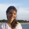 Gioia D.T., 20, Bruxelles, Belgium