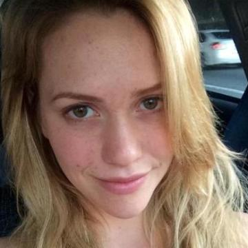 Hennessy, 27, Colorado Springs, United States