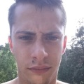 Anthony Clement, 20, Aix-en-provence, France