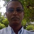 Ahmedhaneef, 51, Male, Maldives