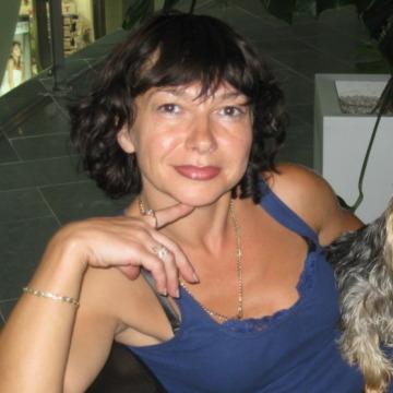 Olga Titova, 39, Kharkov, Ukraine