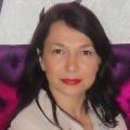 Olga, 39, Kharkov, Ukraine