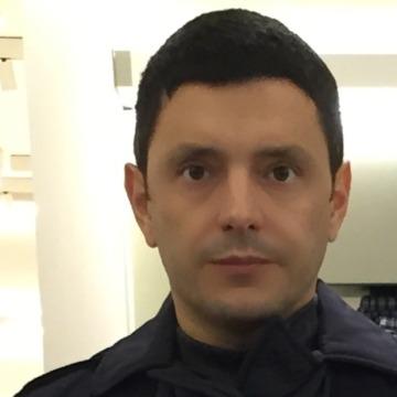 Руслан, 41, Samara, Russia