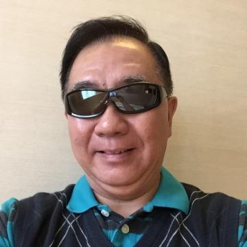 Manfred, 59, Singapore, Singapore