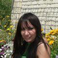 michela, 47, Bologna, Italy