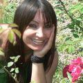 michela, 46, Bologna, Italy