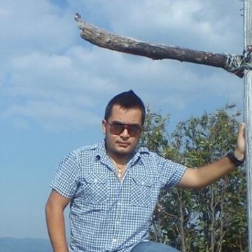 Giovanni, 22, Colleferro, Italy