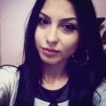 AlexandrescuD, 21, Bacau, Romania