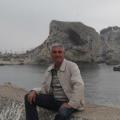 TC Metin Öztürk, 50, Izmir, Turkey