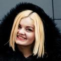 Alena, 23, Vinnitsa, Ukraine