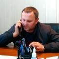vasya, 34, Minsk, Belarus