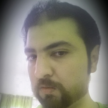 umair, 32, Abu Dhabi, United Arab Emirates