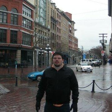 José Julián, 32, Guadalajara, Mexico