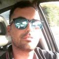 Stefano Sinibaldi MundaKa, 29, Rome, Italy