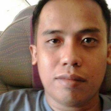 fred lugz, 35, Philippine, Philippines