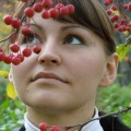 Анастасия, 34, Hanty-Mansiisk, Russia