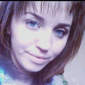 Галина, 25, Atyrau(Gurev), Kazakhstan