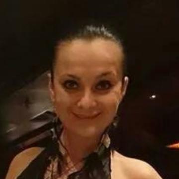 lera, 31, Odessa, Ukraine