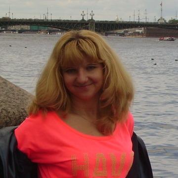 Дарья, 27, Minsk, Belarus