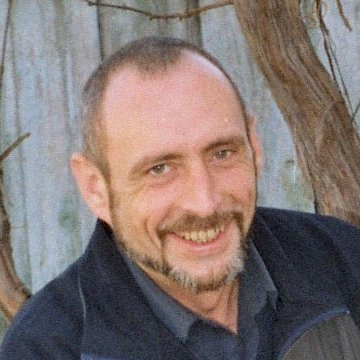 Oleg Voloshin, 54, London, United Kingdom