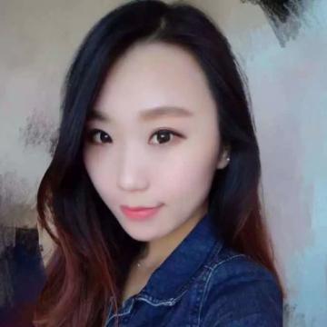 微 yi7loue, 27, Jilin, China