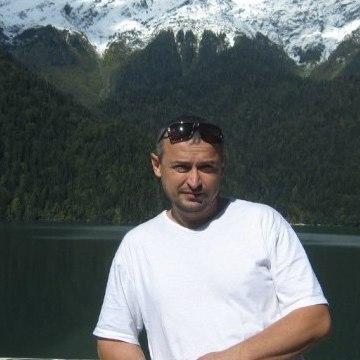 Саша, 39, Minsk, Belarus