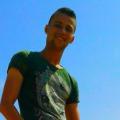 Khalil LH, 22, El Jadida, Morocco