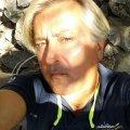 Tim, 52, Fethiye, Turkey