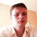 Владимир , 29, Moskovskij, Russia