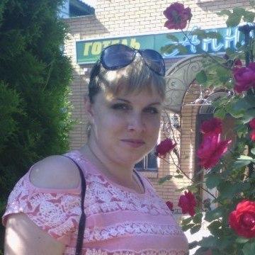 Виктория, 26, Lebedin, Ukraine
