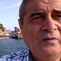 Hacı Şimşek, 65, Antalya, Turkey