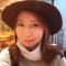 Jae Jung, 37, Santa Clara, United States