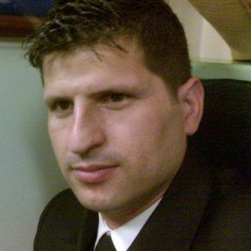 HÜSEYİN, 37, Mersin, Turkey
