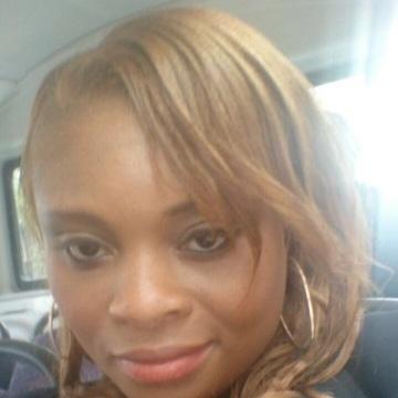 Fay, 33, London, United Kingdom