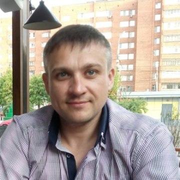Дмитрий, 35, Moscow, Russia