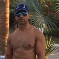 zorro, 37, Dubai, United Arab Emirates