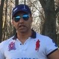 zorro, 37, Dubai, United Arab Emirates