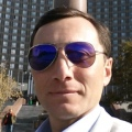 Айнур Шакиров, 40, Novosibirsk, Russia