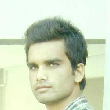 wasiprince, 23, Lahore, Pakistan