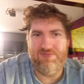 alexander hydes, 36, London, United Kingdom