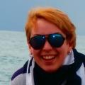 Anastasia, 26, Daugavpils, Latvia