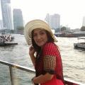 Nivarat Wijitkulsawat, 49, Thai Mueang, Thailand
