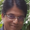Sebastian, 50, Chennai, India