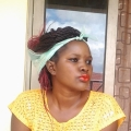 patrah, 25, Kampala, Uganda