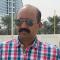 Sushil Choudhari, 42, Sangli, India