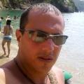 carlos Arturo Barreto, 43, Ubate, Colombia