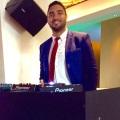 Tarek Abo El Wafa, 29, Dubai, United Arab Emirates